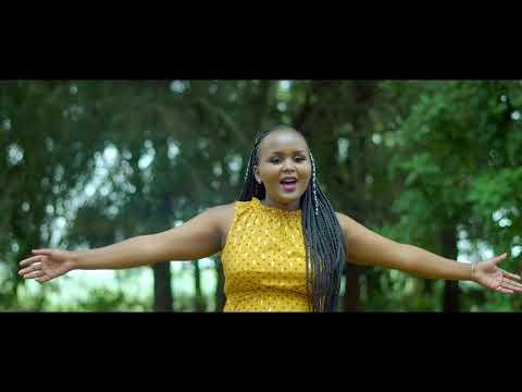 Download Horeria Ngoro By Rachael Ngigi Official Video
