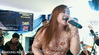 Fira Safira - Secangkir Kopi (Janur Kuning) Live Show Putra Sunda Sawawa (Rifresh Music)