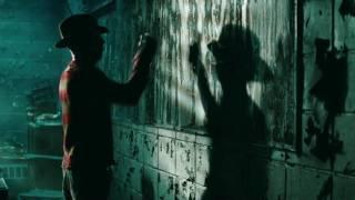 Pesadilla en la Calle Elm (2010) - Trailer 2 Subtitulado Español - FULL HD