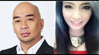 TOP10 Filipino Celebrities with Real Scandal