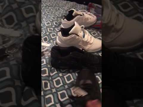 793f6b87948ec5 Nike air max  19 DHgate - YouTube