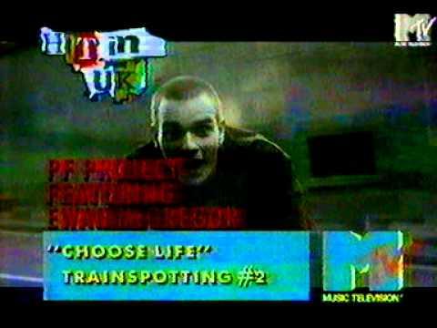 MTV EURO TOP 10