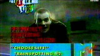 MTV European Top 20 with Eden_November 15th, 1997
