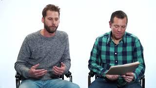 21 Days Video Devotion - Day Fourteen: Setting Boundaries Part 1: Toxic Work Relationships