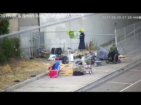 Everett Tweakers Live Stream from YouTube