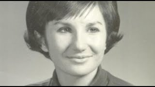 Tajemnica wyspy Wellesley: kto zabił Irene Izak?