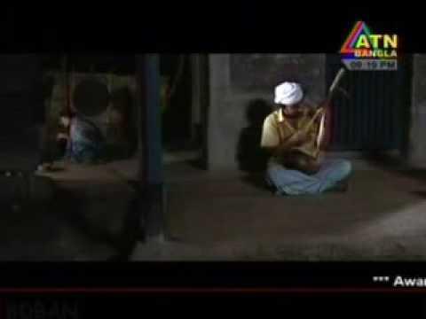 Tobe ki pabo na amar mone jare khujr - Mosharraf Karim