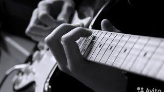 IOWA - Эта песня простая. Разбор/Обучение вступление