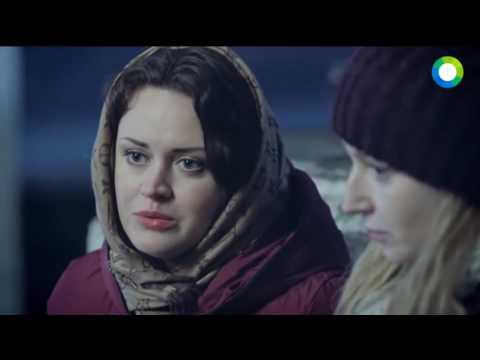 Спутниковое телевидение Телекарта ТВ - пакет СТАНДАРТ, каналы