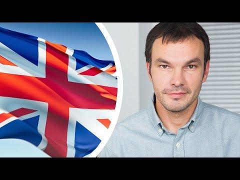 Курсы английского языка Онлайн не выходя из дома