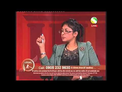 [10]Solicitor Jasmin Akter Presents UK Immigration Advice -- Visitor & Entrepreneur Application 06