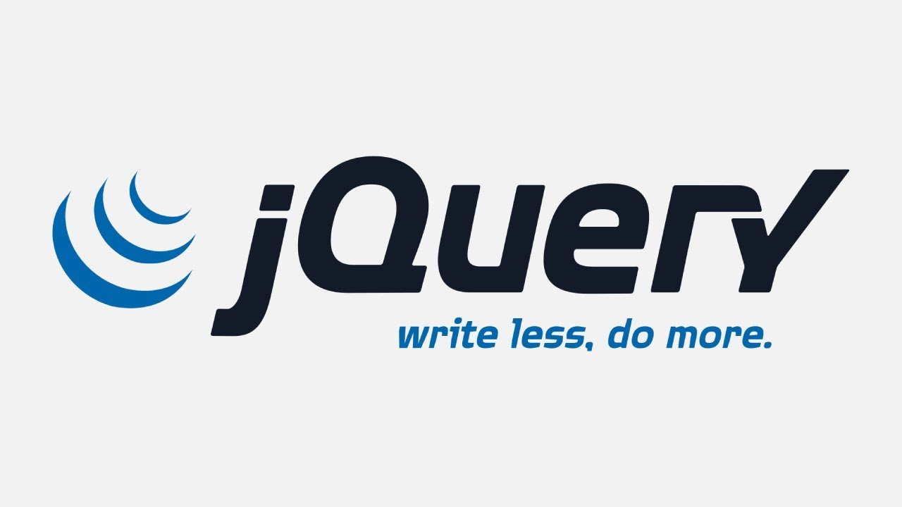 jQuery Crash Course: jQuery Tutorial Step by Step