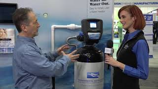 Home Water Filtration System (EP28)
