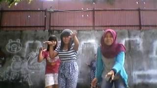 Video Cinta Gila seventeen ala jomblo ceria download MP3, 3GP, MP4, WEBM, AVI, FLV Agustus 2017