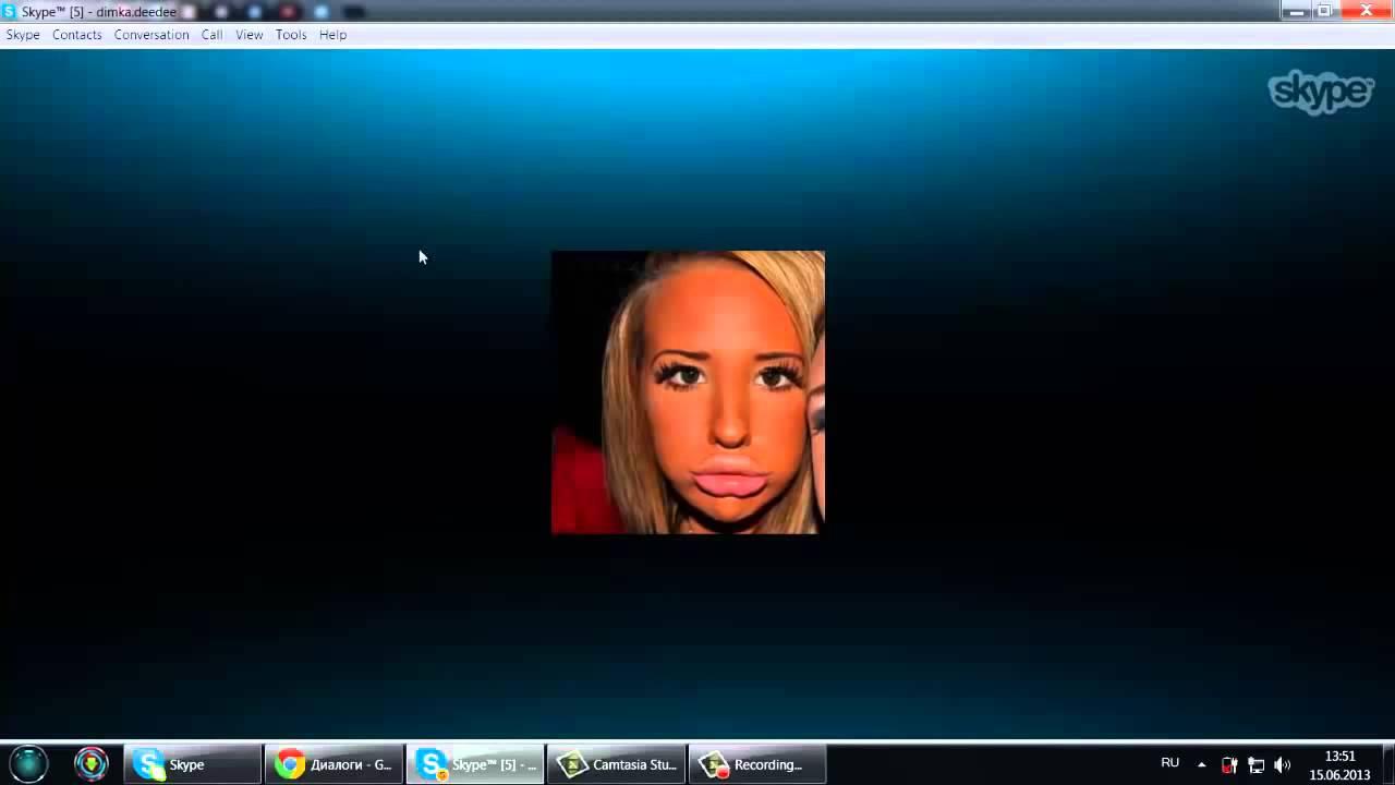 Развод видео мастурбация скайп, под трусиками женское влагалище сзади фото крупным планом