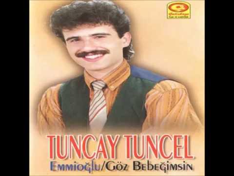 Tuncay Tuncel-ÖLENE KADAR