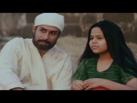 Shirdi Saibaba - Scene 5/13