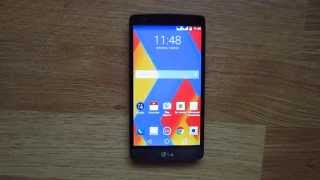 видео Google Play разряжает батарею? Решаем проблему