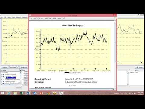 2015 05 12 09 03 Richmond Energy Savings Load Profiler Demonstration