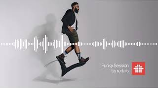 Funky Session  (Free Download Background Music)