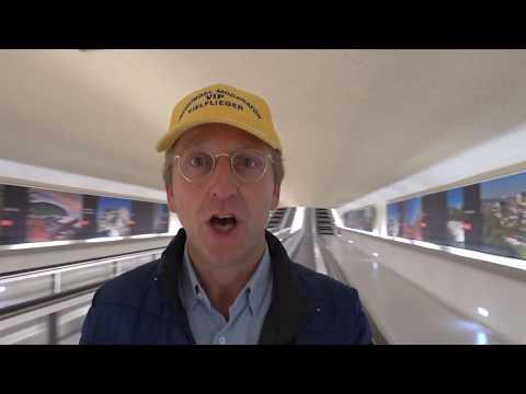 LUFTHANSA Flight Report ❌ A380 ❌ First | Business | Premium | Economy Class ❌ Munich to Los Angeles