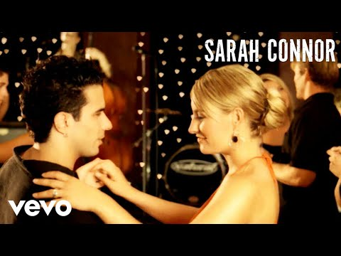 Sarah Connor featuring Natural - Just One Last Dance mp3 ke stažení
