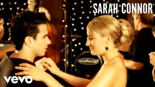 Sarah Connor Ft. Natural - Just One Last Dance