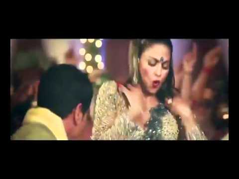 Channo Veena Malik - Full Song.