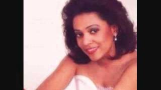 Kathleen Battle & Al Jarreau - My Favorite Things.wmv