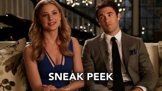 "Revenge 2x19 Sneak Peek #2 ""Identity"" (HD)"