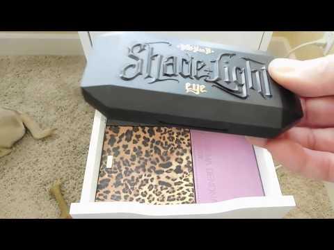 shop-my-stash:-september-2019-daily-makeup-drawer!