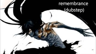 Bleach Morning of remembrance dubstep
