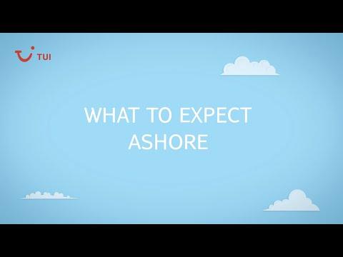 What to Expect Ashore   TUI River Cruises FAQs