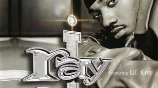 Ray J - Wait A Minute (Soul Society Remix Instrumental)