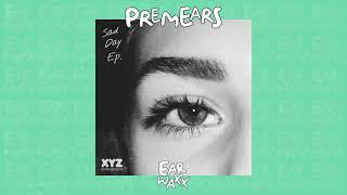PremEar: Mr Diamond - Sad Day [XYZ004]