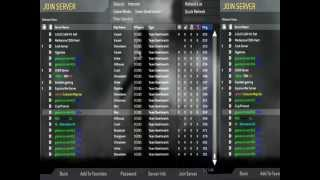 cod4 unlock all guns level 55 crack download