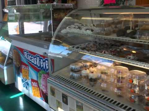 Los Mesones Taqueria De Denver, Colorado. Best Authentic Mexican Food In Denver!