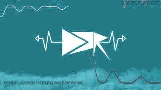 Jennifer Lawrence - Hanging Tree [DBR Remix] (Chillstep) [Free Download]