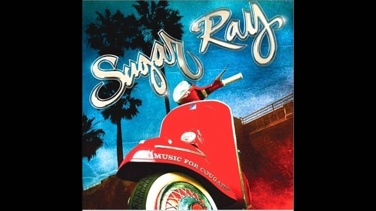 Sugar Ray Morning Sun Youtube