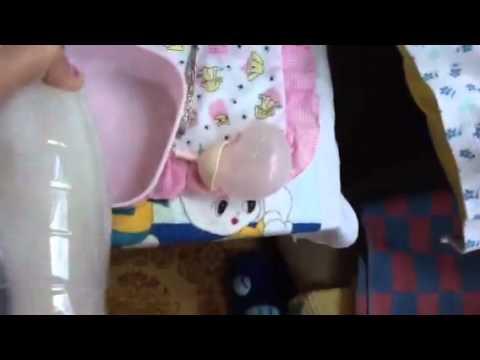 Коляски для кукол и пупсов, игрушечные коляски, кукольные коляски. Коляска для куклы baby born (прогулочная, складная) от zapf под заказ.