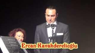 Aranjuez con tu Amor by Ercan Kavakderelioglu HD 2017 Video