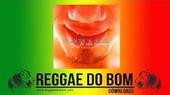 PLANTA & RAIZ DE CARA PRO MUNDO [CD COMPLETO] #REGGAE