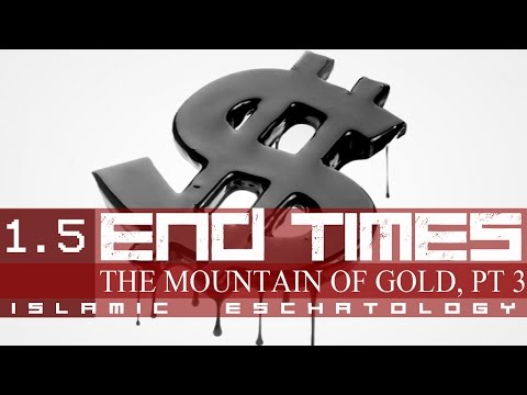 Saudi's Help And The Rise of The Dollar (The End Times PART 6)