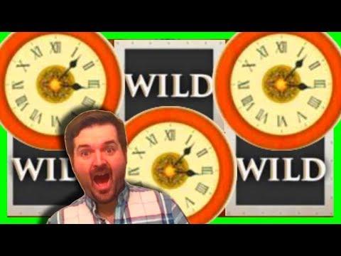 Chomp online casino bonus