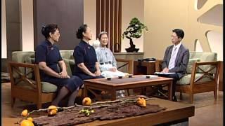 【大愛人物誌】20131101 - 林葉 thumbnail