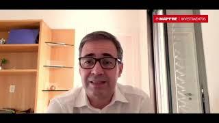 Luis Afonso Lima - MAPFRE Investimentos