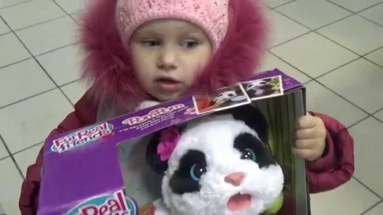 Мягкие игрушки: цены от 197руб. В магазинах читы. Выбрать и купить мягкую игрушку с доставкой в читу и гарантией. Aurora панда 12 см (12 106) · мягкую игрушку aurora панда 12 см (12-106). Характеристики.