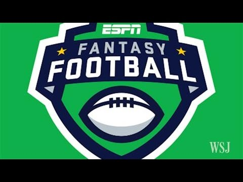 ESPN Fantasy Football App Downed On Opening Day