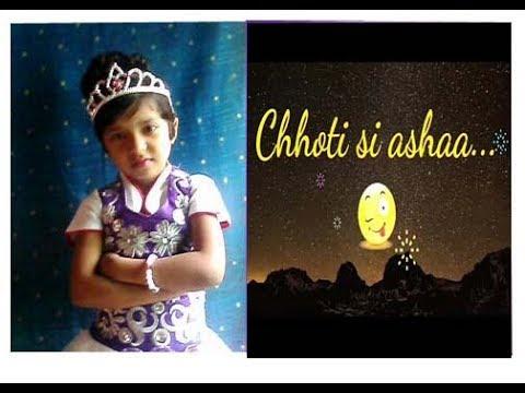 dil-hai-chota-sa-dance-video-download,