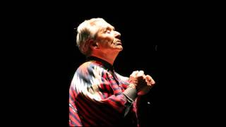 Watch Chavela Vargas Sombras video